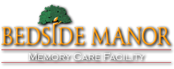 Bedside Manor Memory Care Facility